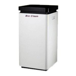 スターエンジニアリング 庭用バイオ式生ごみ処理機 バイオクリーン BS-02