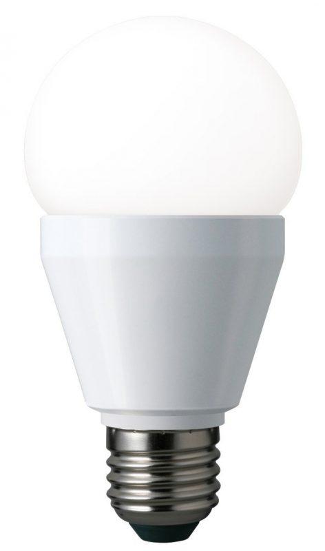 パナソニック(Panasonic) LED電球 口金直径26mm LDA9GKUDNW