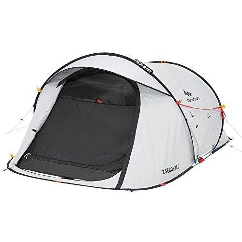 テントのイメージ