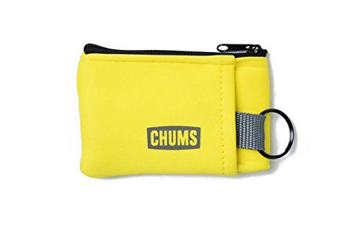 buy online bd4f1 f24e7 アウトドアにおすすめの財布16選。キャンプでもおしゃれなアイテムを