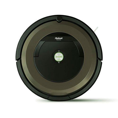 アイロボット(iRobot) ルンバ890 R890060