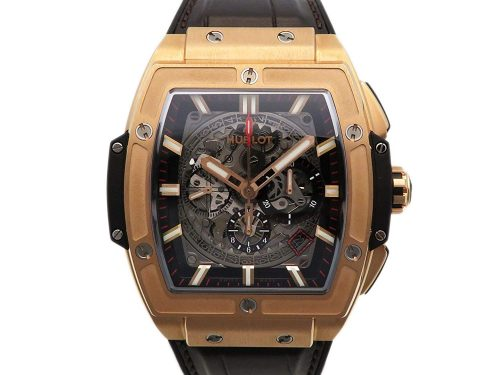 online store 805c0 21589 ウブロ(HUBLOT)の腕時計おすすめモデル14選。気品をまとう人気 ...