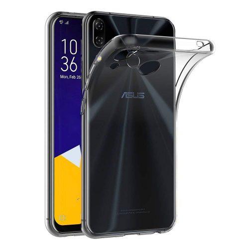 d9e4caed19 ZenFone 5のケース/カバーおすすめ15選。ASUSの高性能スマホを守る