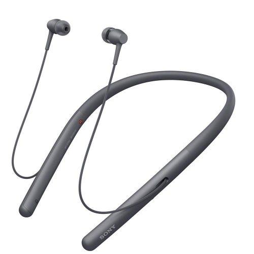 ソニー(SONY) ワイヤレスヘッドセット h.ear in 2 Wireless WI-H700