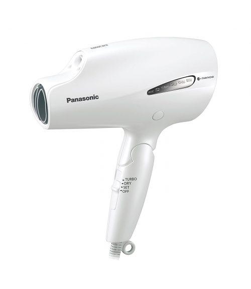 パナソニック(Panasonic) ヘアードライヤー ナノケア EH-NA99
