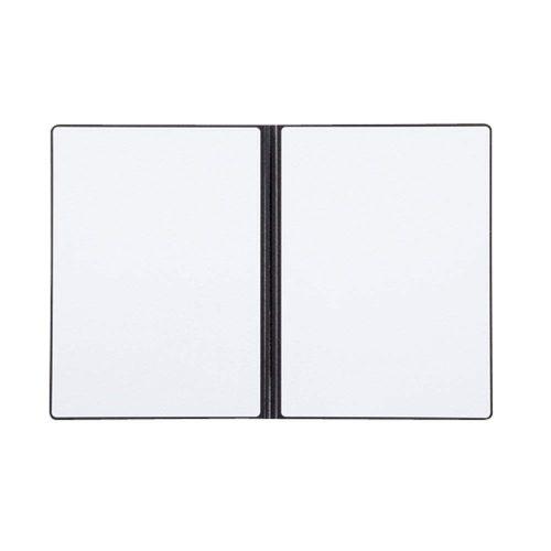 セキセイ ホワイトボード ミーティングボード 発泡美人 ノートタイプ FB-3108-60