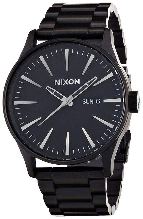 cbbf48dc96 防水腕時計のおすすめ人気モデル6選。定番から本格仕様まで網羅