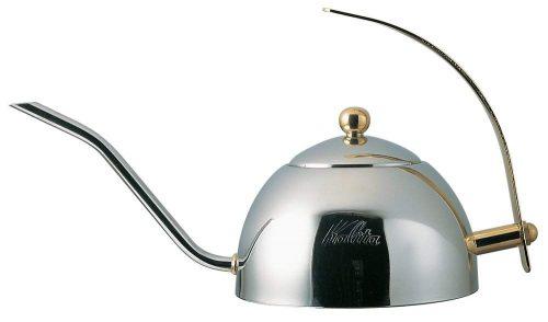 カリタ(Kalita) コーヒーポット 52039