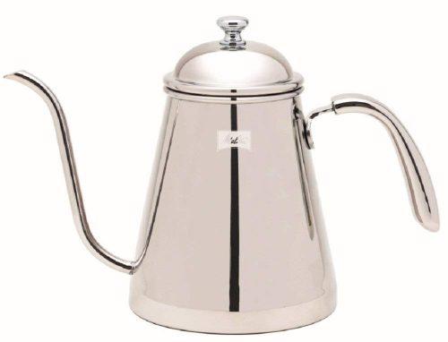 メリタ(Melitta) コーヒーケトル プロ1L MJK-1601