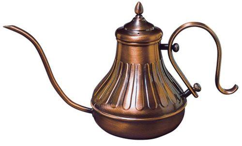 カリタ(Kalita) 銅ポット900 52017