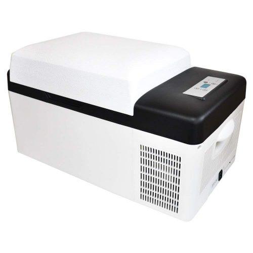 Bonarca 車載用 冷蔵冷凍庫