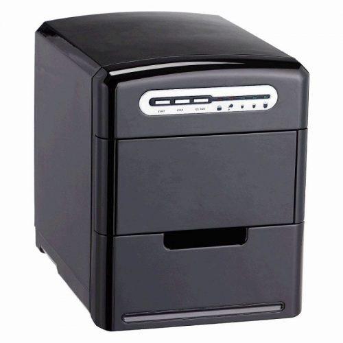 サンペンタウン(Sunpentown) Portable Ice Maker IM-120
