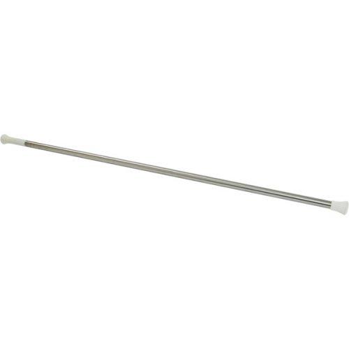 ニトリ ステンレス製つっぱりポール 120-200cm