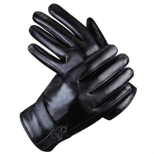 ARZER スマホ対応手袋