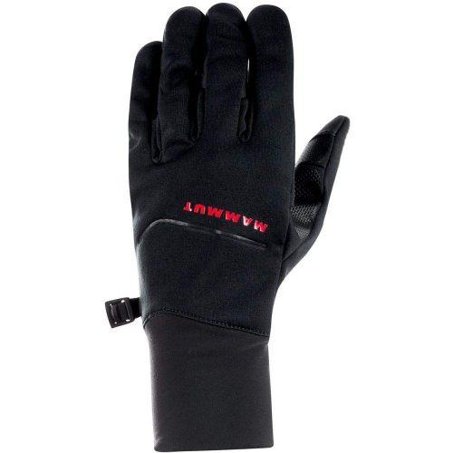 マムート(Mammut) Astro Gloves