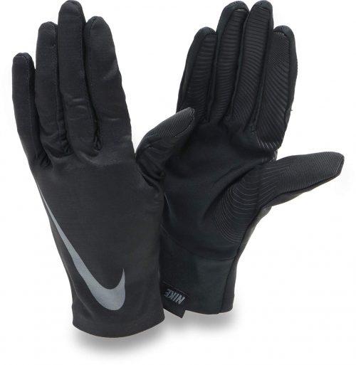 ナイキ(NIKE) スマホ対応手袋