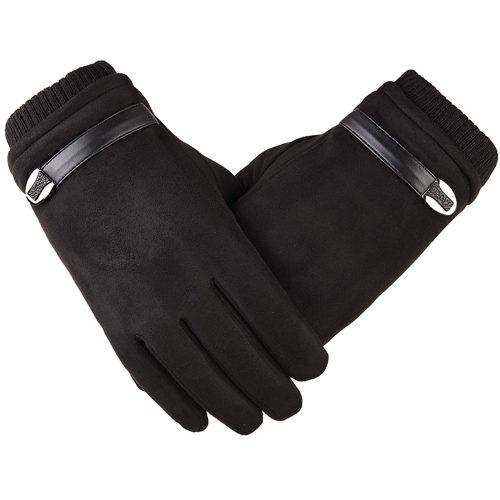 コレト(Corettle) スマホ対応手袋