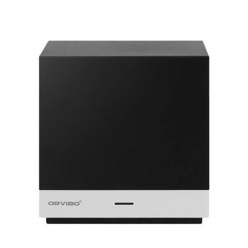ORVIBO スマート家電リモコン Magic Cube