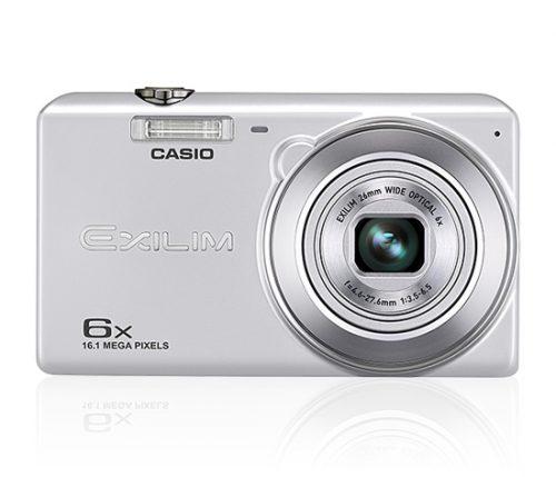 カシオ(CASIO) デジタルカメラ EX-Z920