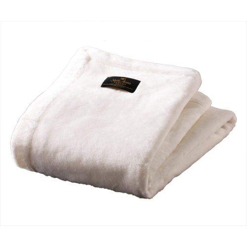 シルクオーラ(Silk Aura) 匠プレミアム 掛け毛布