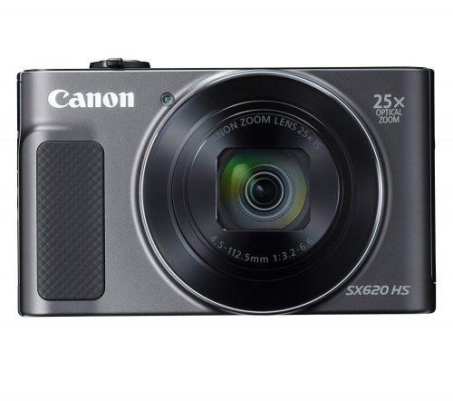 キヤノン(CANON) PowerShot SX620 HS