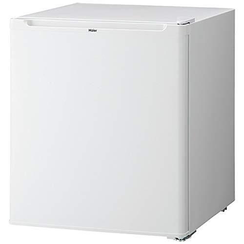 ハイアール(Haier) 冷蔵庫 JR-N47A 47L