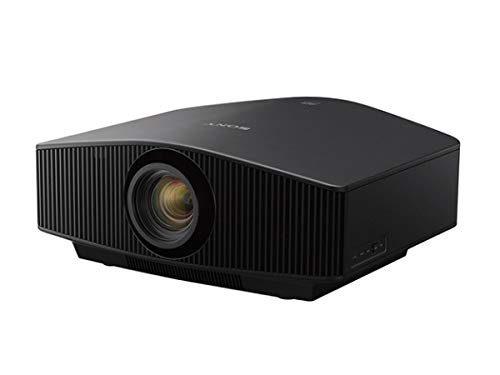 ソニー(SONY) ビデオプロジェクター VPL-VW855
