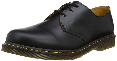 カジュアルに履ける革靴のおすすめメンズブランド13選。普段履きもOK