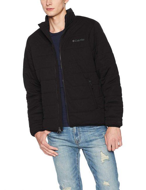 コロンビア(Columbia) サンタフェパークジャケット