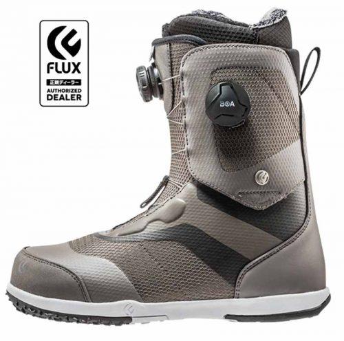 フラックス(FLUX) TX-BOA
