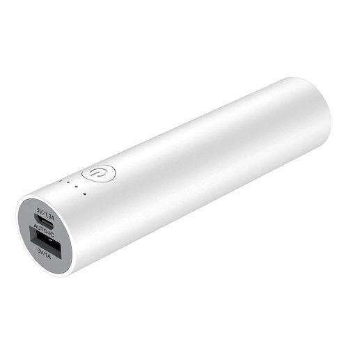 チーロ(cheero) モバイルバッテリー Power Plus 3 stick CHE-063
