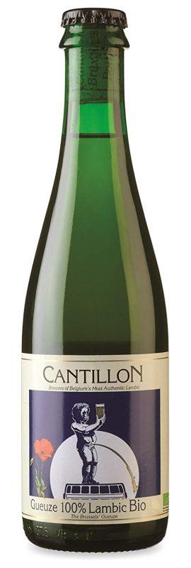 カンティヨン(Cantillon) カンティヨン・グース