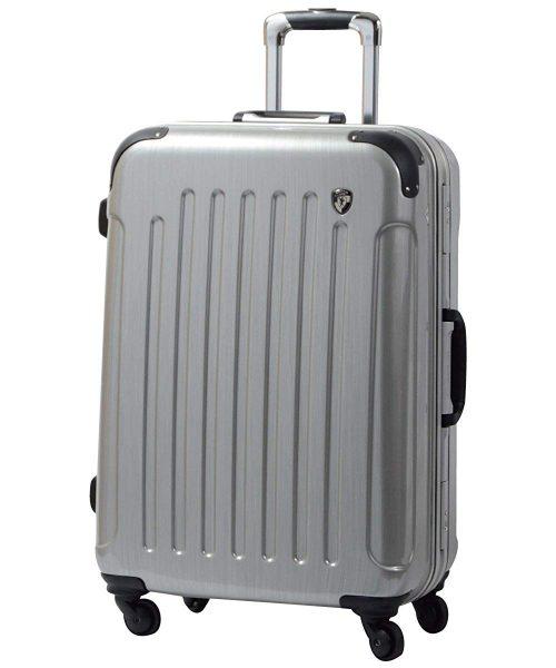グリフィンランド(Griffinland) スーツケースPC7000
