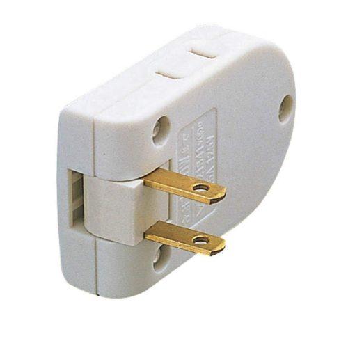 エレコム(ELECOM) 電源タップ KT-180