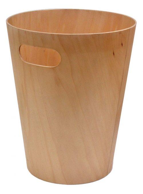 アンブラ(umbra) ウッドロウカン 7.5L 2082780-390