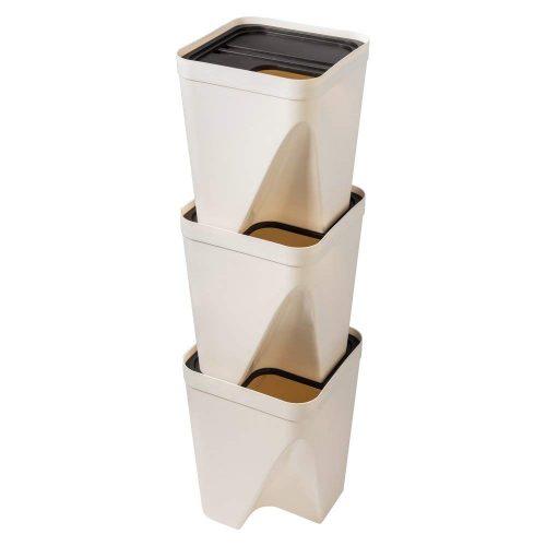 iOCHOW ゴミ箱 LJ1