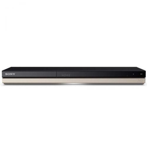 ソニー(SONY) ブルーレイディスク/DVDレコーダー BDZ-ZW1500