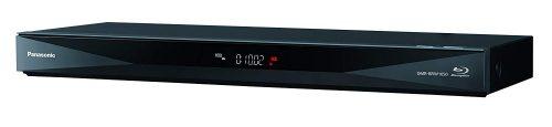 パナソニック(Panasonic) おうちクラウドディーガ DMR-BRW1050