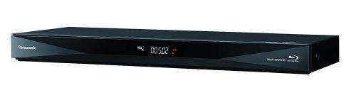 パナソニック(Panasonic) おうちクラウドディーガ DMR-BRW550