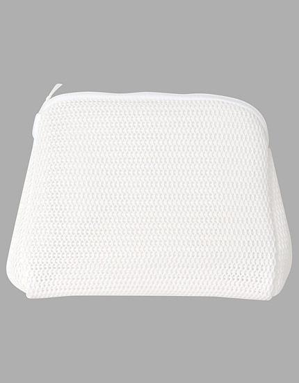 ワコール(Wacoal) Body spice Lingerie wash net FRB200