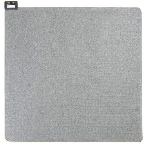 山善(YAMAZEN) 小さくたためるカーペット 2畳タイプ KU-S205