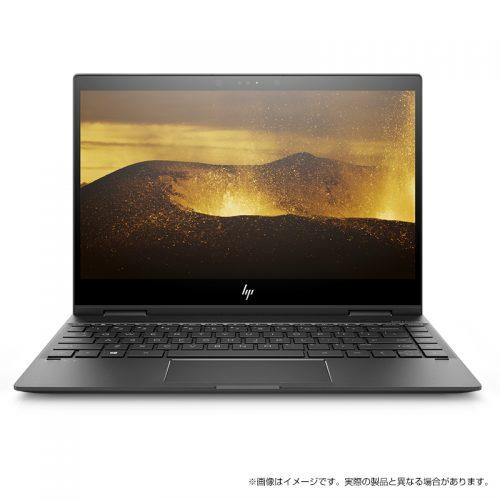 ヒューレットパッカード(HP) ENVY 13 x360 4ME08PA-AABG