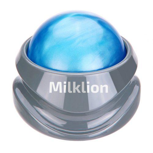 Milklion マッサージボール