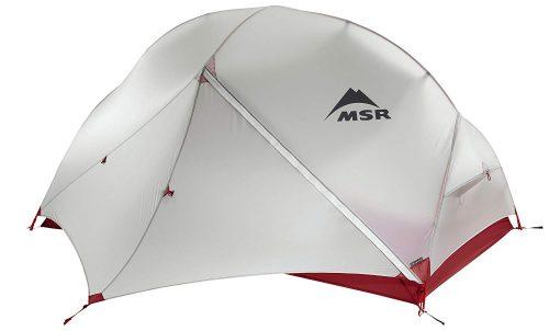 エムエスアール(MSR) ハバハバNX 37750