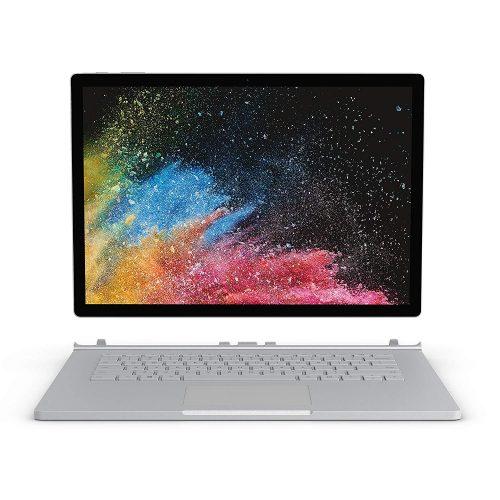 マイクロソフト(Microsoft) Surface Book 2 15インチ
