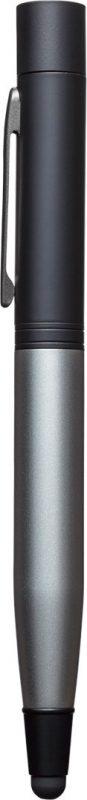 キングジム(KINGJIM) タッチペン&ボールペン TP20