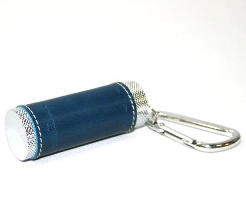 スリップオン ツイスト 携帯灰皿