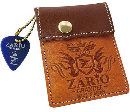 ザリオグランデ(ZARIO-GRANDEE) 携帯灰皿