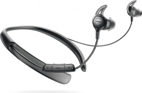 ボーズ(Bose) QuietControl 30 wireless headphones