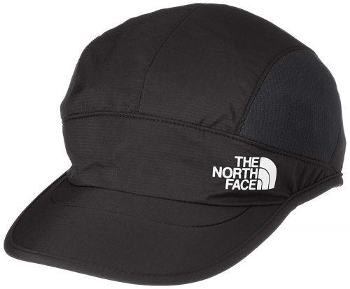 ザ・ノース・フェイス(THE NORTH FACE) スワローテイルキャップ NN41773